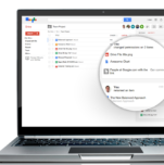 drivechromebook
